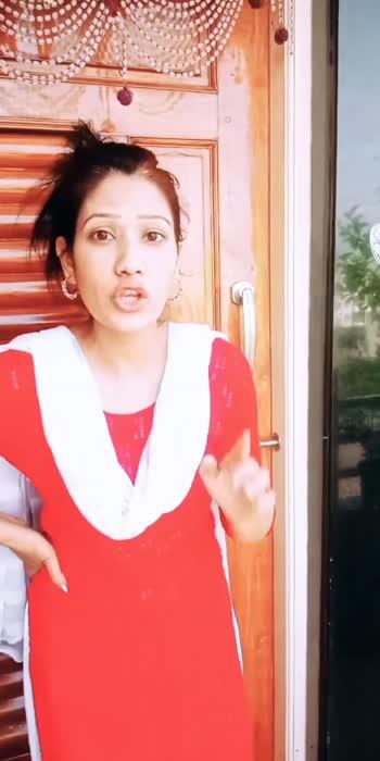 hall बोलके हकाल देतो😁😁 #foryou #roposostars #risingstars #beats #filmistaan #hydrabadistyle #mh26nandedkar