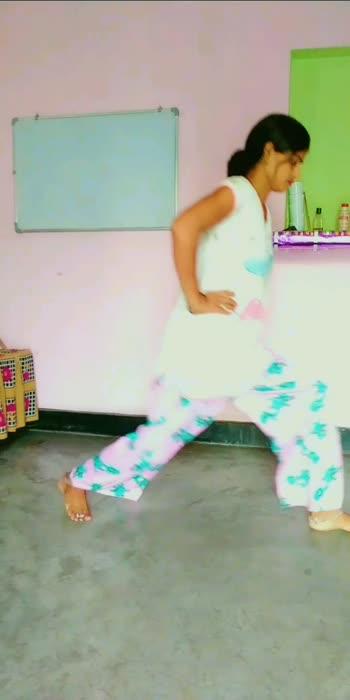 #yogaeveryday #roposobeauty