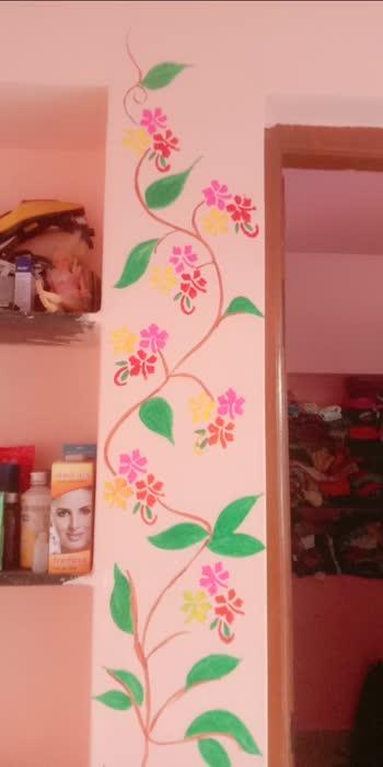 arte by me