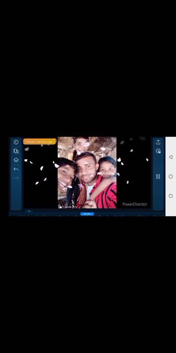 #videography #