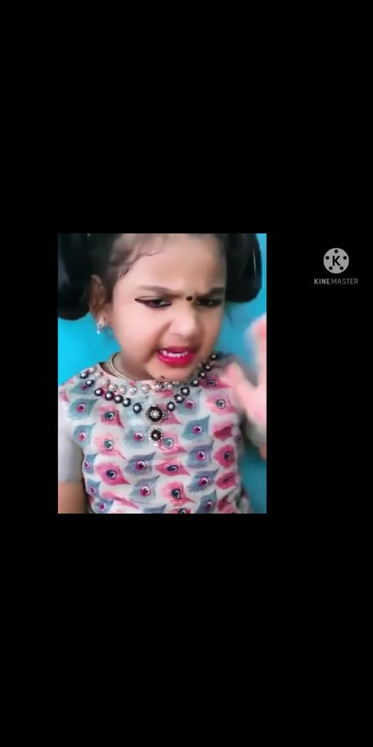 cute #trending #channel #tamilbeats #babylove