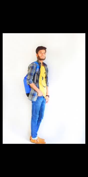 #student