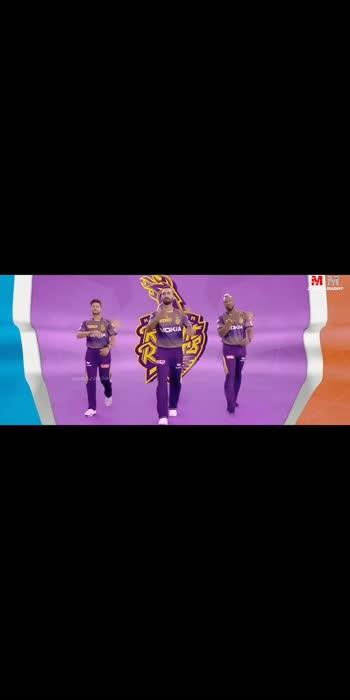 #ipl #mi #csk_fan #mumbaiindians #rcbians #srhfan #kolkata #cricketlovers #cricket #cricketfans #tagyourpartner #bestteam#commentback
