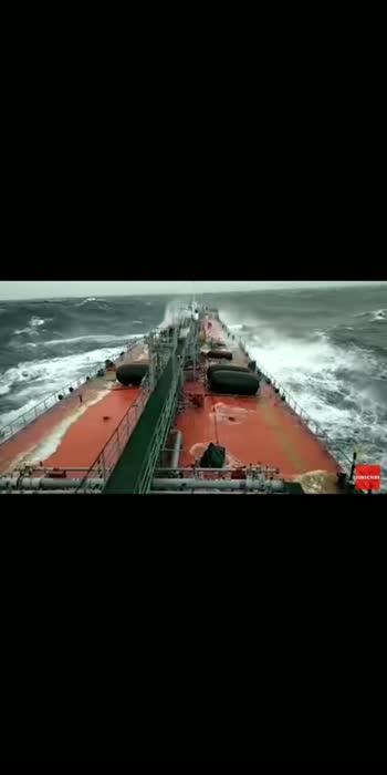 tufan India India India