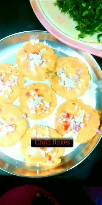 #fusionfood #eveningsnacks #chats #hungrytv  #hungrytvchannel #eveningvibes  #tastysnacks