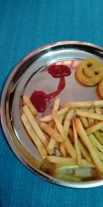 #foodlover