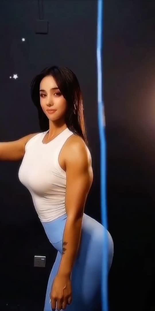 #fitnessmodel #beautyblogger
