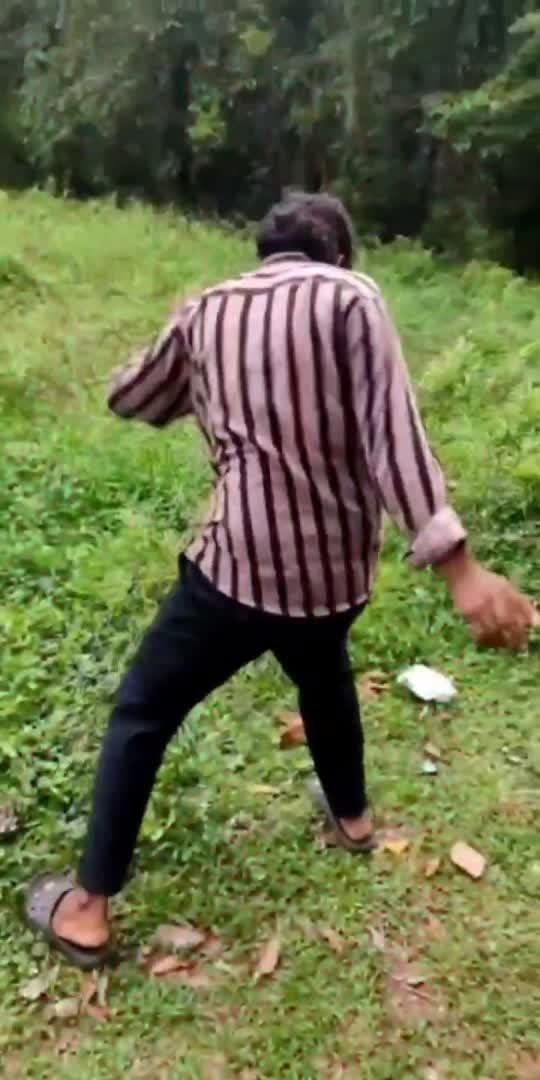😅🤣 #roposostar #hahatv #malluvideos #malayalamcomedy