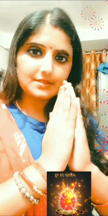 #hrhrmahadevॐ #bhakti-channle #bhakti-channle #bhakti-channle #glancexroposo