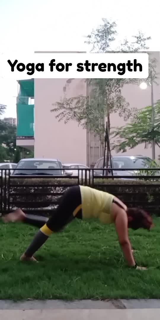 #yoga #yogachallenge #yogalove  #yogainspiration