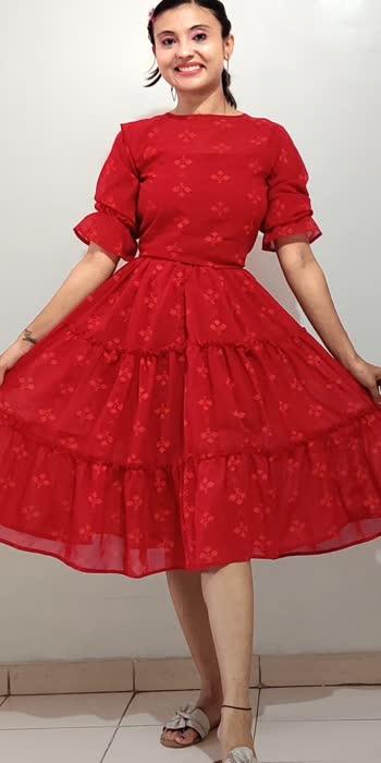 #dress #dresshacks #dresslovers #dressesonline #dresses #dressadict #dresstoimpress #dresstoday #dressing_hacks #dress_fashion #dresshack #dresses_to_impress #trendyfashion #trendykidz_fashion #trendylook #trendyoutfits #roposostar #roposo