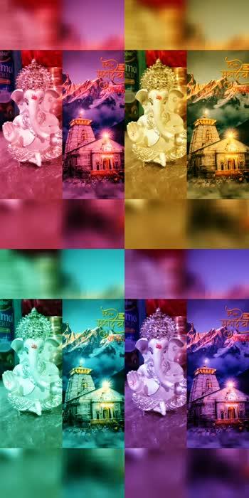 #harharmahadevshivshambhu #