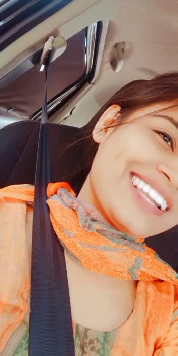 blooper #blooper #swaggyshobha #smilingqueen
