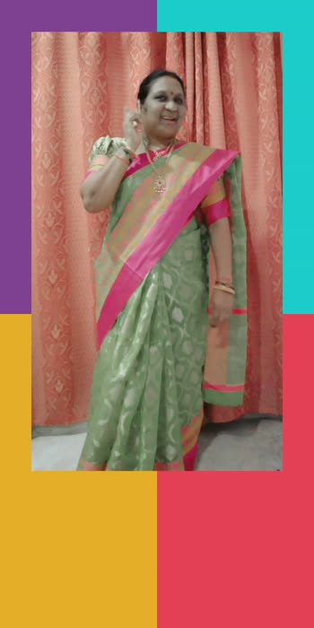 #traditional #indian #traditional
