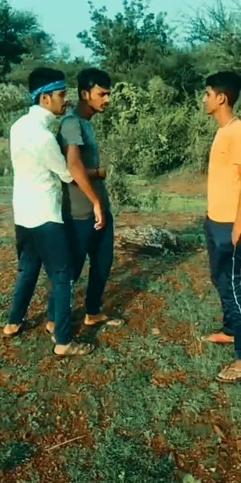 #comedyvideo #comedyvideo