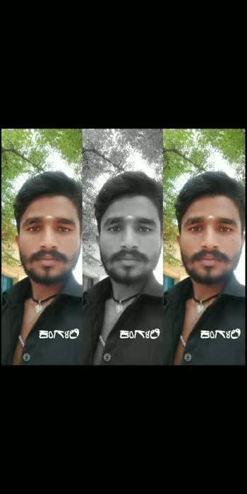 Basavaraj kdb