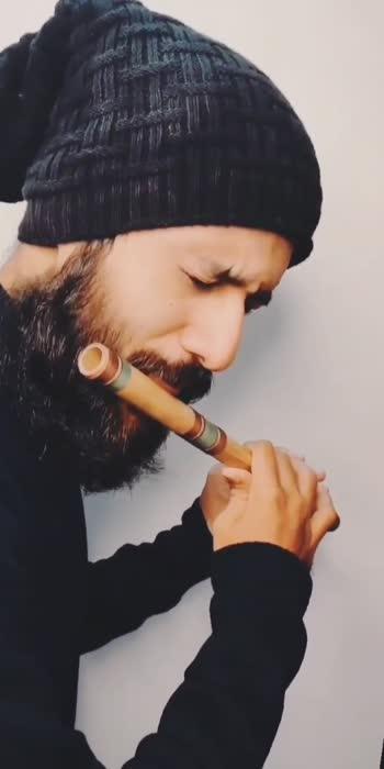flute music #flute  #flutemusic