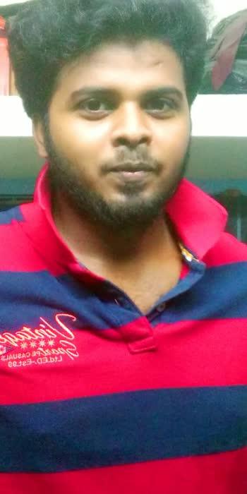 #moochuvaangutha #surya #vaaranam_aayiram #gvm #gvmenon #suryalove #suryafans #tamil #movie