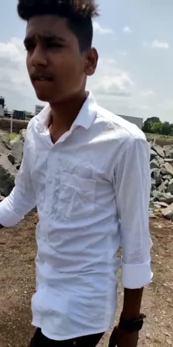 #reelsvideo #reelsindia #reelsinstagram #reelsinsta #reelsofinstagram #reels #reelsbrasil #holareels #reelsteady #reelitfeelit #reelkarofeelkaro #reelsviral #instagramreels #quarentenachallenge #instareels #botaodabelezachallenge #instafeeds #reelsmemes #bantiktokindia #videoftheday #indianreels #reel #viralreels #reelslovers #reeltoreel #bestvideos #reelsvideos #couplegolas💑 #reelinstagram #lovevideogames❤  with @hashtagsmanager