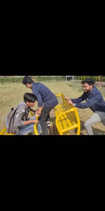 after school masti|school bunk |school friends#yaar #school #schoollife #school-time-comdey