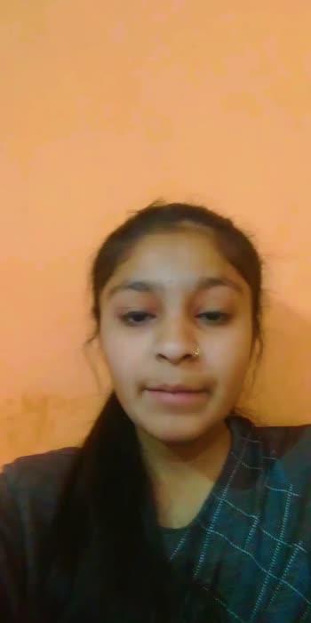 #bhubaneswar #featurethisvideo