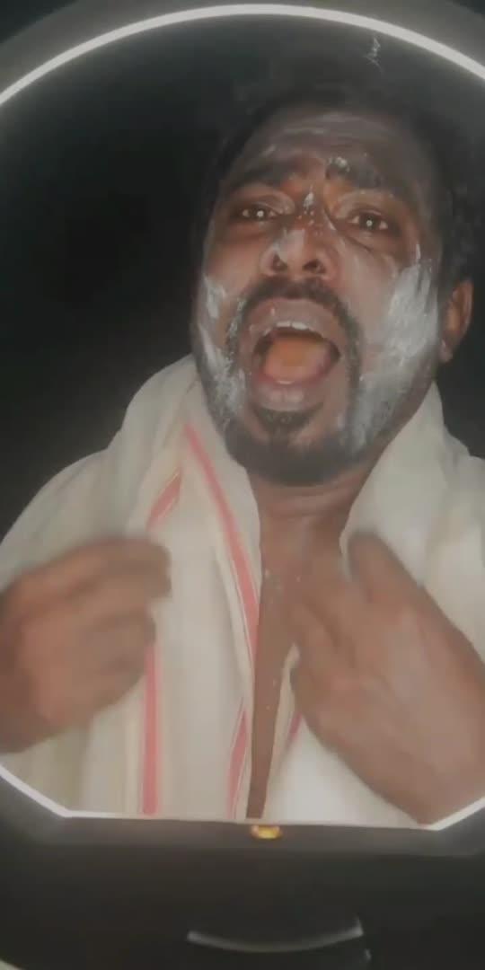 vadivel comedy #vadivelucomedy #tamilstatus #tamilstatusvideo #tamilnadu  #tamilcomedy