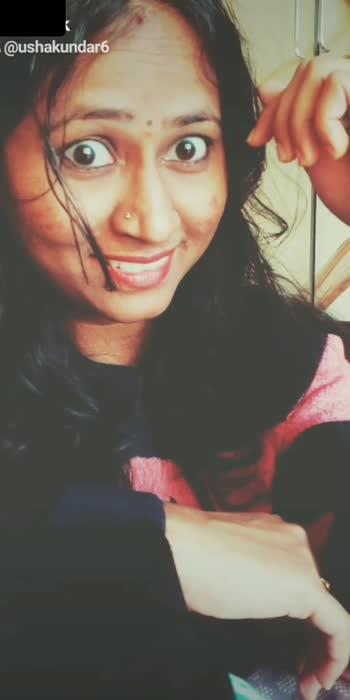 #trending #kannadathi #manglorian_girl #tuluvas