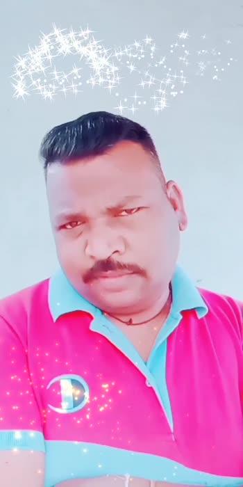 #indianroposo