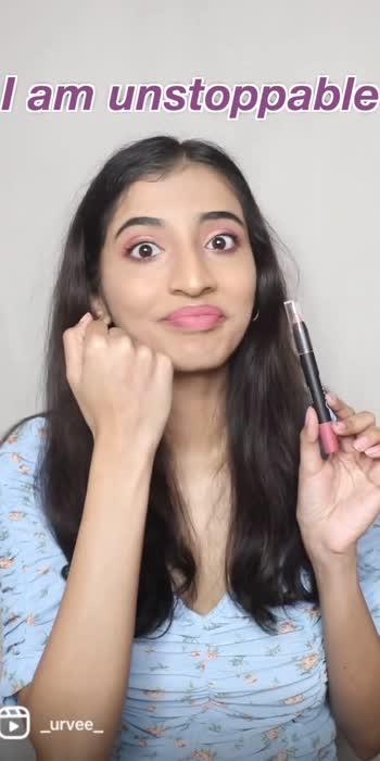 #lipstick #lipsticks #lipstickaddict #lipstickswatches #lipstickswatch