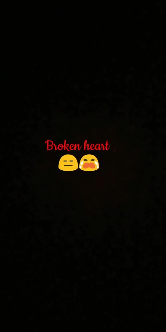 Sad Forever #reel #famoussong #lassumanikaramga #brokenhearts