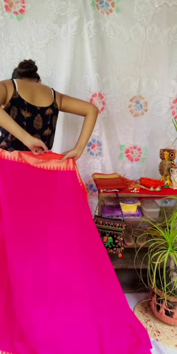 Styling #styleblogger #fashion #fashionblogger #styling