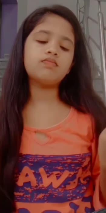 #vaishulavanya#