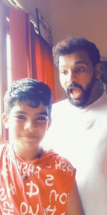 #SureshReels #ItsMeSuresh__ #SureshVDOS #GoundamaniComedy#FatherSonsGoals #TamilComedy #SureshReels #roposo-beats #roposostar