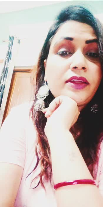 #foryoupage #old-hindisong #old-hindisong #roposo