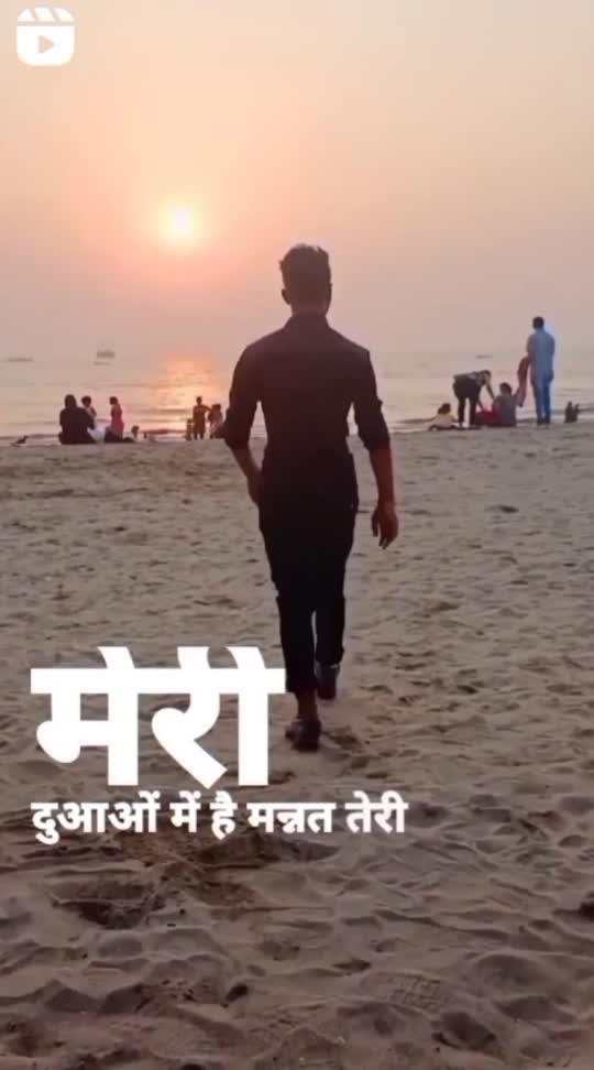 #roposostar #viral #newindia #itstalibshaikh #mumbai