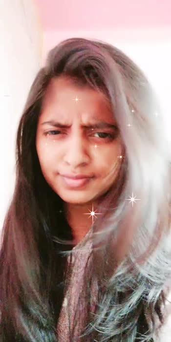 #spb #hbdspbalasubramaniam #kannadadubsmash_official #kannadathi #viralvideo #trending #roposostar #roposostarchannel #nomakeupface