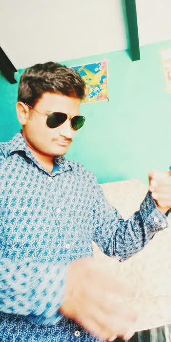 #slowmo #terabaapaaya #fyp #foryoupage #glancexroposo #glance #myowncover #viral