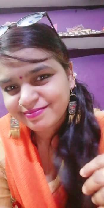 ####modisarkar ###