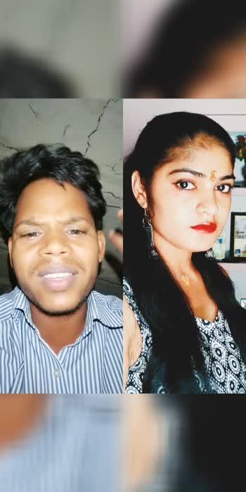 #trendingvideo #roposo-beats #ropsoindian #trending videographer #hahatvchannel #viralvideo #