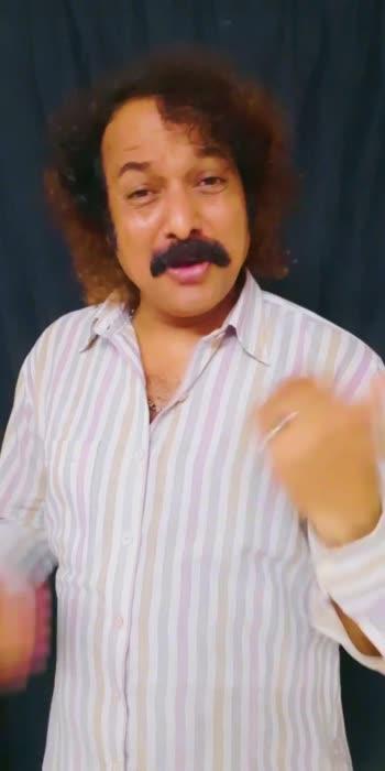 #roposo-family #roposostarchannel #roposo-masti #bollywoodaongs #viralvideos #viralroposovideo #foryoupagevideo #bollywoodsong #bolywoodupdates