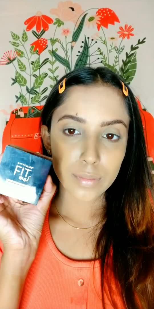 #makeuptutorial #nehukabday #makeupvideos #makeupartist