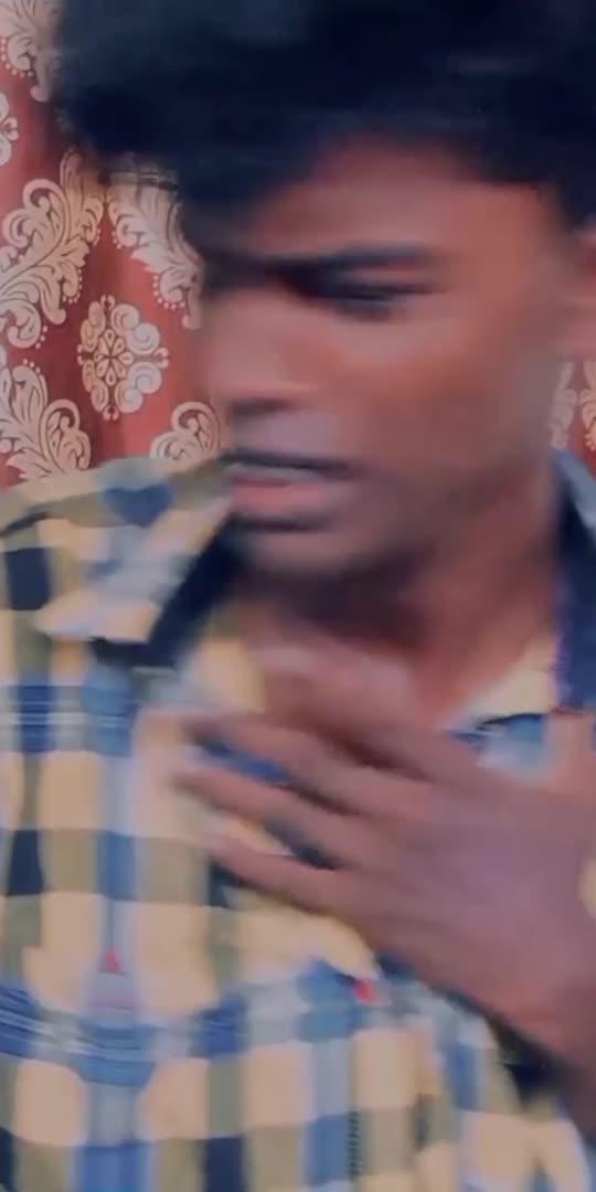 #rop #roposostar #roposostarchannel #tamil #tamilsong