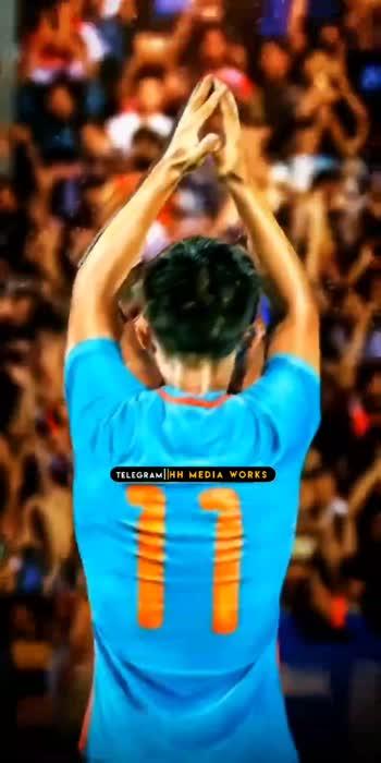 #footballlover #sunilchetri #footballlove