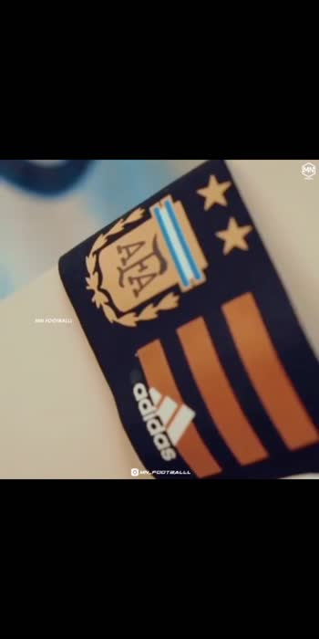 #argentina