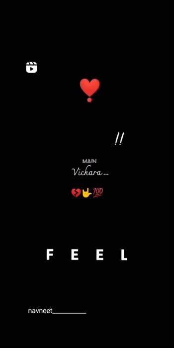 #loved #feelthemusic #delhiblogger #viralvideo #vichara #ammyvirk