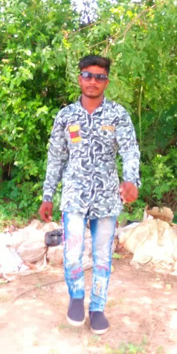 ##deepikapadukone