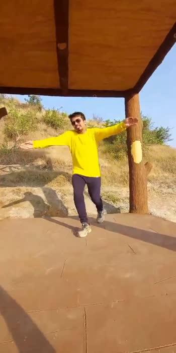 पोरी तुझे नादान  #poritujhenadan #marathiroposo #marathisong #prashantnakti #rohitkalsekar #dancemarathi #roposo-beats #roposodancers
