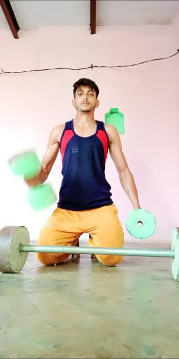 #motivational workout##motivational