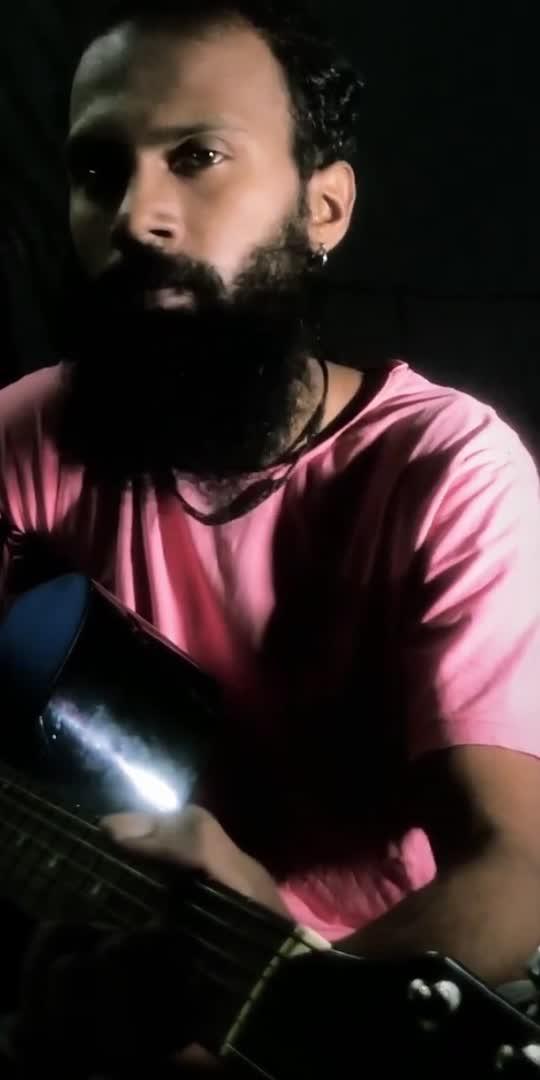 Andaaza lagana chhod do   #djackson #roposostar #dailouge