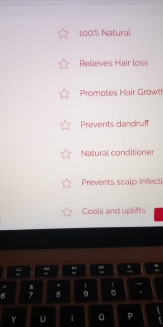 #hairfall #hairfallcontrol